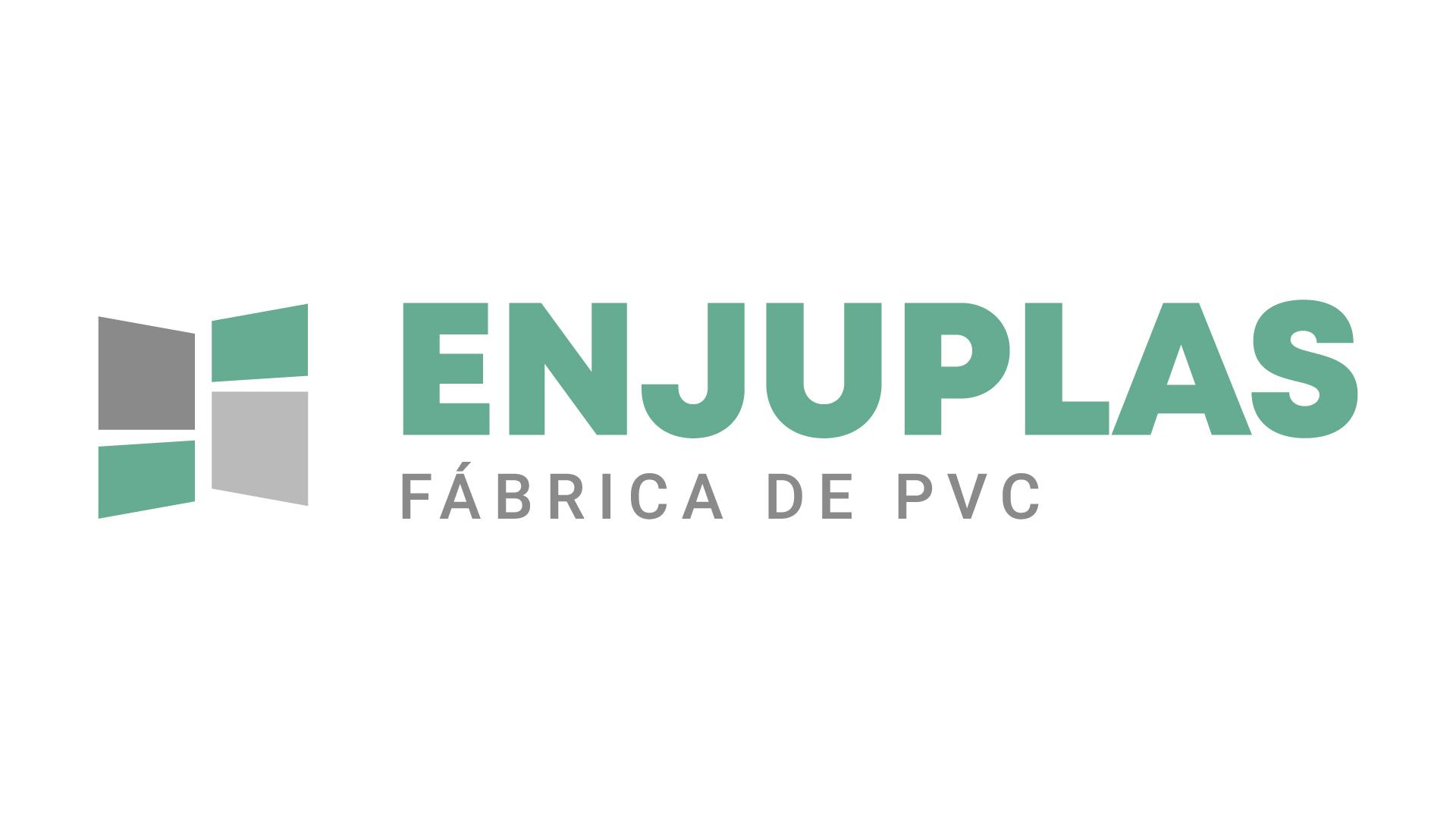 Enjuplas - Fábrica de PVC en Almería